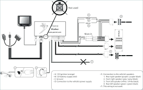 parrot mki9200 harness free image about wiring diagram and schematic Parrot MKi9200 Bluetooth Car Kit parrot mki9200 installation wiring diagram get free image about rh 107 191 48 154