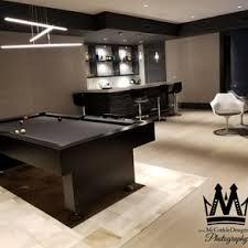 cool pool tables designs. Wonderful Tables Pooltable By McCorkle Designs For Cool Pool Tables B