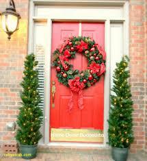 cool door decorations.  Decorations Cool Door Decorations Front Door Decor Cool Christmas Decorations For Doors  Best Religious Jpg Linon Inside