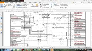ford everest wiring diagram update 201 dhtauto com ford everest wiring diagram update 201 dhtauto com