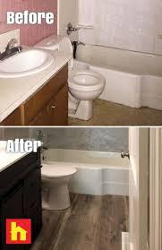 bathroom remodeling durham nc. Bathroom:Splendid Bathroom Remodeling Durham Nc Image Concepts 21 Best Home
