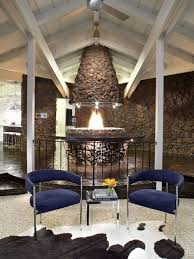home interiors leicester. this room is just too damn cool. mid century modern interior home interiors leicester e
