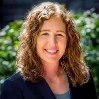 "6 ""Wendy Bohn"" profiles | LinkedIn"