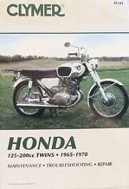 honda honda cl160 cable diagram honda image wiring diagram ca77 wiring diagram further 2 3 and 4 wire rectifiers moreover whelen 295hfsa5 wiring diagram whelen