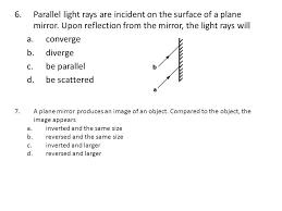 60 Degree Angle Graph Paper