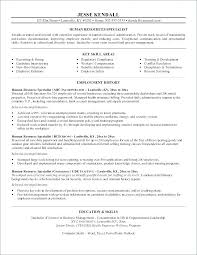 Resume Objective Social Work Resume For Social Worker Elegant