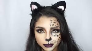 makeup pretty cat makeup alice in wonderland cat makeup