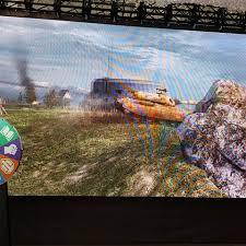 Martindogger - World of Tanks Gameplay ...