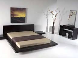 great zen inspired furniture. perfect zen style bedroom alluring small decor inspiration with great inspired furniture