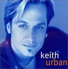 best 25 keith urban songs list ideas on pinterest country First Dance Wedding Songs Keith Urban keith urban list of 26 top ten hit songs Song Lyrics Keith Urban