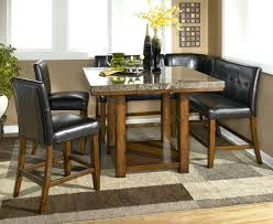 Granite Kitchen Table Tops Granite Top Dining Tables