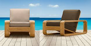 st-barts-lounge-chair