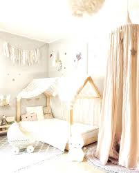 Female Room Painting Design Kids Bedroom Designs For Girls 10 Decorating Ideas For A
