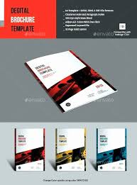 Publisher Flyers Publisher Flyers Template Free Best Of Marketing Flyer Templates
