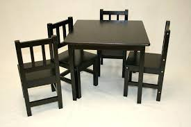 full size of toddler wooden table and 4 chairs kid set chair furniture clearance desk kids