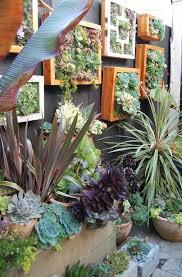 outdoor garden decor. top outdoor garden ideas 25 about decor on pinterest diy