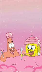 See more about spongebob, patrick and funny