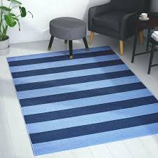 light blue striped rugby shirt ikea stripe rug black and designs navy indoor outdoor area furniture