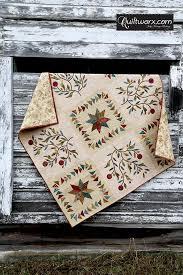 Cottonpicker's Quilt Shop - Home   Facebook & No automatic alt text available. Adamdwight.com