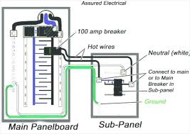 panel wiring diagram draw tracing of an alternator patch example full size of solar panel wiring diagram example board pdf control symbols photos amp sub home