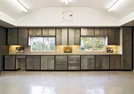 garage cabinet design plans. Brilliant Garage Full Imagas Minimalist Grey Garage Cabinet Plans Applied On The Cream  Ceramics Floor It Also Has  For Design C