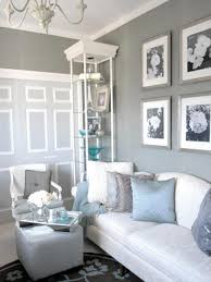 Blue Bedrooms Decorating Focus On Blue 10 Decorating Ideas From Hgtv Fans Hgtv