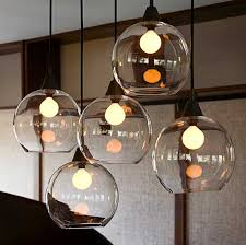 pendant bowl lighting fixtures. firefly pendant lights from i want these bowl lighting fixtures n