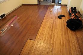 laminate wood flooring. Perfect Flooring Laminate Floor On Wood Flooring A