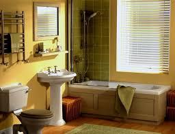 Vasca Da Bagno Ad Angolo 120x120 : Vasche da bagno in legno design angolare misure