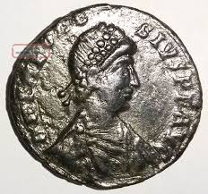 r empire essay the fall of rome had many aspects that affected it in this article you ll out the reasons why it fell and what made it the r empire had many