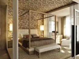 Full Size Canopy Bedroom Set — Biaf Media Home Design