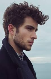 Hairstyle For Curly the 25 best boys curly haircuts ideas boys curly 8583 by stevesalt.us