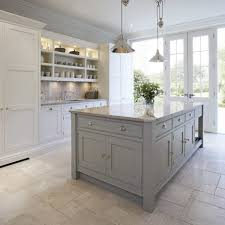 kitchen island breakfast bar pendant lighting. Large Size Of Kitchen:pendant Lighting Hanging Lights For Kitchen Islands Pendant Uk Island Breakfast Bar