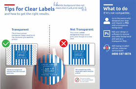 Label Print Design Personalised Labels Use Your Own Custom Designs Avery