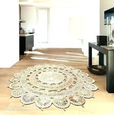 jute rug round image result for and sisal mandala ikea review jut what is jute rug ikea runner