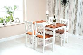 white wood dining tables and chairs whitewash round table 6 sets whitewash wood round dining table