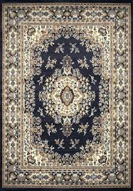 navy blue area rug 9x12 good purple rugs furniture of america new jersey inc navy blue area rug 9x12