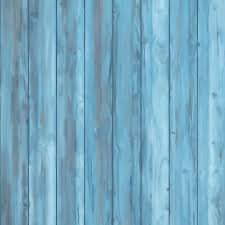 wooden texture background vector art illustration blue wood texture a43 blue