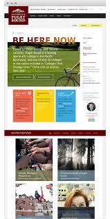 Fastspot Web Design Hannah Lee