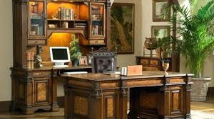 nice office desks.  Nice Fancy Office Desk New Charming Ideas Design Executive Nice  Desks Home With Regard To 4 White On