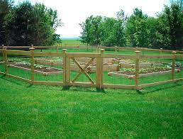rabbit fence for garden garden rabbit fence ideas designs rabbit fence around garden
