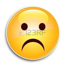 sad face wallpapers sad face full hd quality wallpapers