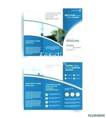 Pamphlet Template For Word 2007 Tri Fold Brochure Templates For Word Word Pamphlet Best Of Free Fold