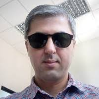 100+ perfiles de «Khmaladze» | LinkedIn
