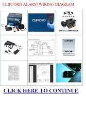 nt alarm wiring diagram nt wiring diagrams nt alarm wiring diagram