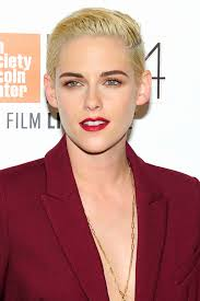 best hair color for pale skin green eyes awesome the most flattering haircuts for oval face