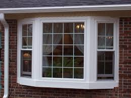 Best 25+ Replacement Windows Prices Ideas On Pinterest | Diy 2 ...