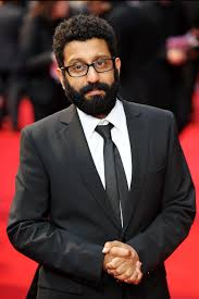 Who is Adeel Akhtar, is the Les Misérables star married and what else has  he starred in?