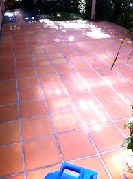 tile grout with sealer outdoor tile grout outdoor grout professional tile and grout sealing best outdoor
