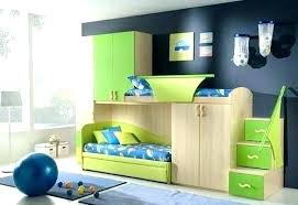 bunk beds with storage uk bed lovable kids for stairs plans